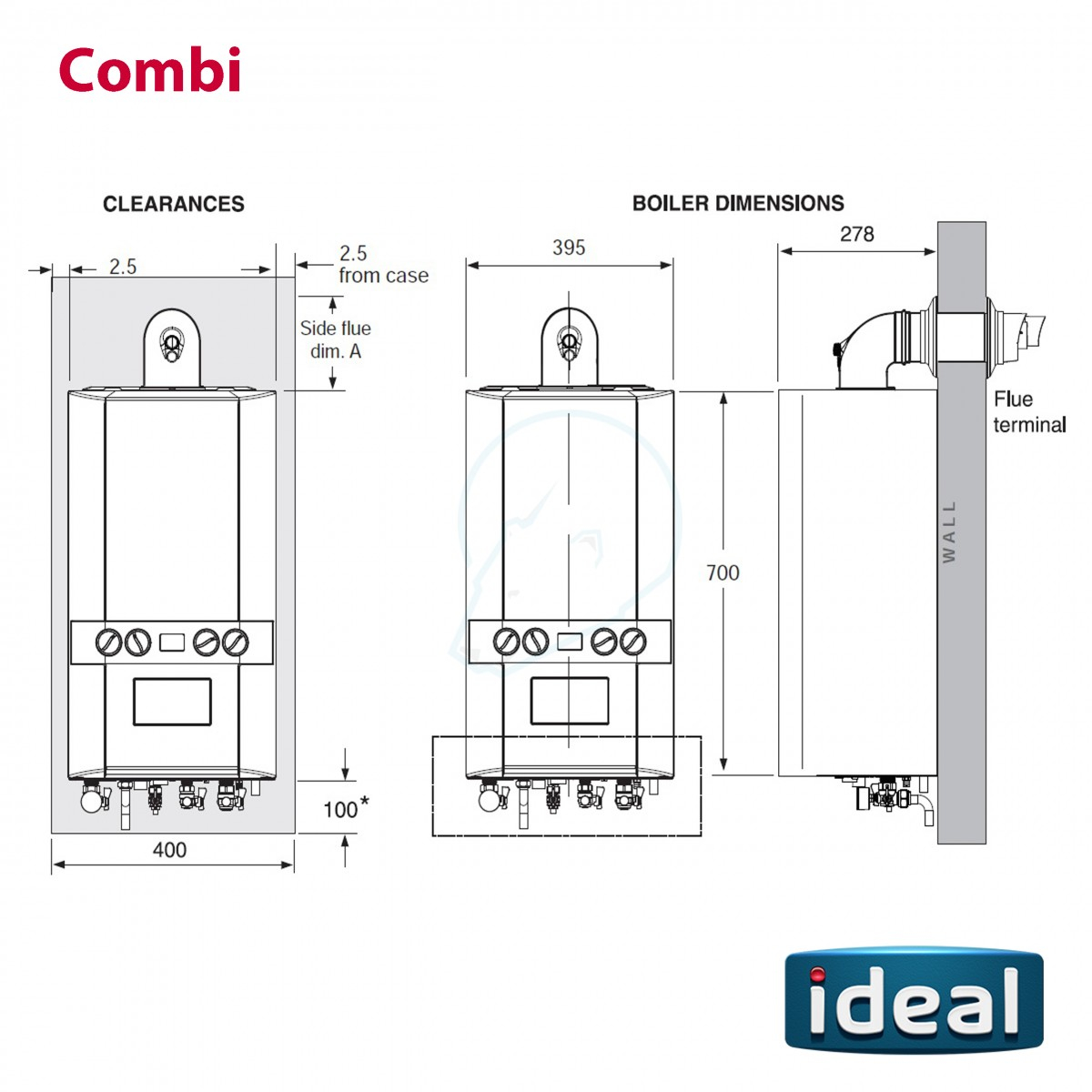 Superb Navien Combi Boiler Wiring Diagram Download Wiring 101 Capemaxxcnl