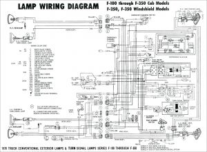 Nema 6 15r Wiring Diagram - Nema R Wiring Diagram On Nema 6 20r Adapter Extension Cord Plug Wiring Diagram Nema 6 15r 6s
