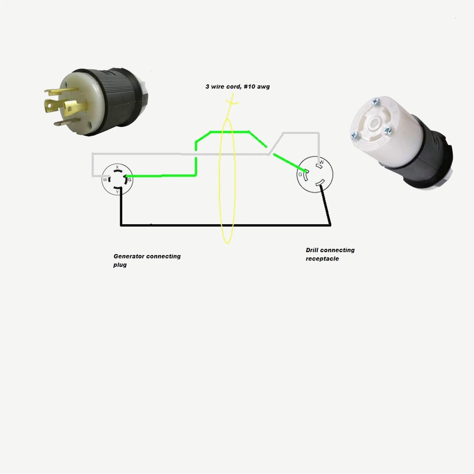 Wiring A L14 30p Plug Diagram | Wiring Diagram on