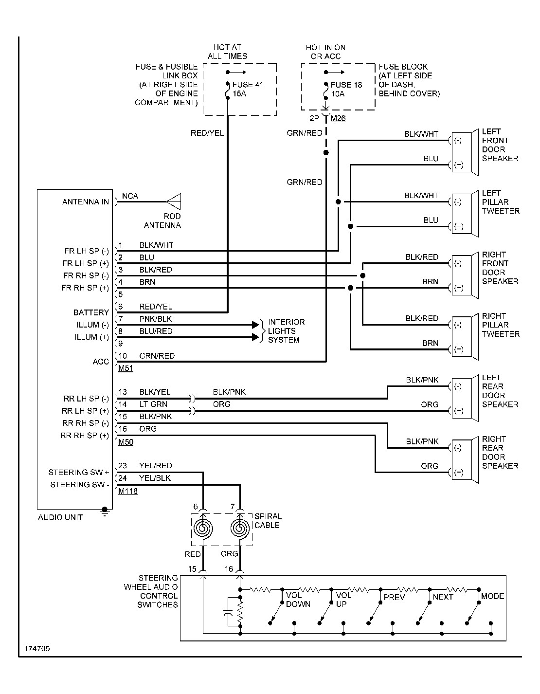 nissan frontier brake controller wiring diagram Collection-exelent nissan frontier wiring diagram collection best images for rh oursweetbakeshop info wiring diagram for 1998 nissan frontier wiring diagram for 2002 16-a
