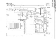 Nissan Frontier Brake Controller Wiring Diagram - Nissan Frontier Trailer Wiring Diagram Fresh Brake Controller Installation Starting From Scratch 6q
