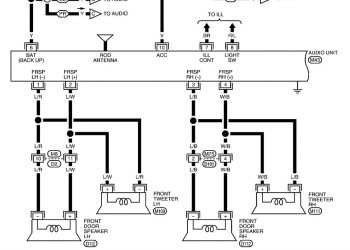Nissan Frontier Rockford Fosgate Wiring Diagram Collection on 2002 nissan frontier wiring diagrams, 2006 nissan frontier fuel system, 2006 nissan altima ignition wiring diagram, 2006 nissan frontier dimensions, 2006 nissan frontier exhaust system, 2006 nissan frontier suspension, 2006 nissan titan ecm diagram, 2007 ford f-150 wiring diagrams, 2006 nissan frontier water pump replacement, 2006 nissan frontier parts, 2006 nissan frontier fuses, 2006 nissan frontier transmission valve body, 2000 nissan frontier diagrams, 2006 nissan frontier cooling system diagram, 2006 nissan frontier timing marks, 2006 nissan altima radio wiring diagram, 2006 nissan frontier engine, 2006 nissan frontier window control, 2006 nissan maxima fuse diagram, 2008 toyota tacoma wiring diagrams,