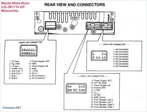 Nissan Frontier Rockford Fosgate Wiring Diagram - Wiring Diagram Rockford Fosgate Amp New New 5 Channel Amp Wiring 6e