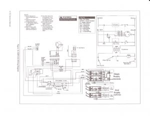Nordyne Ac Wiring Diagram - nordyne Wiring Diagram Electric Furnace Save nordyne Heat Pump Wiring Diagram 20k
