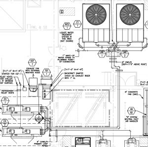 Norlake Walk In Freezer Wiring Diagram - norlake Walk In Freezer Wiring Diagram Elegant Walk In Cooler Troubleshooting Chart Free Troubleshooting 7m