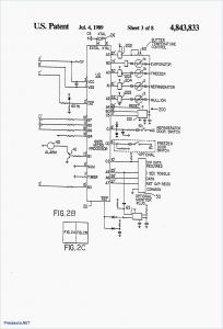 Norlake Walk In Freezer Wiring Diagram - norlake Walk In Freezer Wiring Diagram Free Downloads Walk In Cooler Troubleshooting Chart Beautiful 29 Best norlake 4g