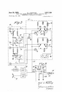 Nurse Call System Wiring Diagram - Nurse Call Systems Wiring Diagram Collection Awesome Nurse Call System Wiring Diagram Image Best for 18n
