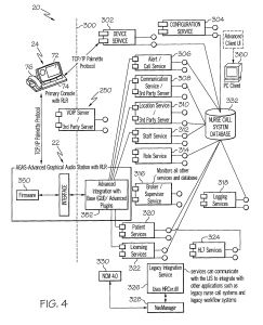 Nurse Call System Wiring Diagram - Wiring Diagram for Nurse Call System New Nurse Call Systems Wiring Diagram 2f
