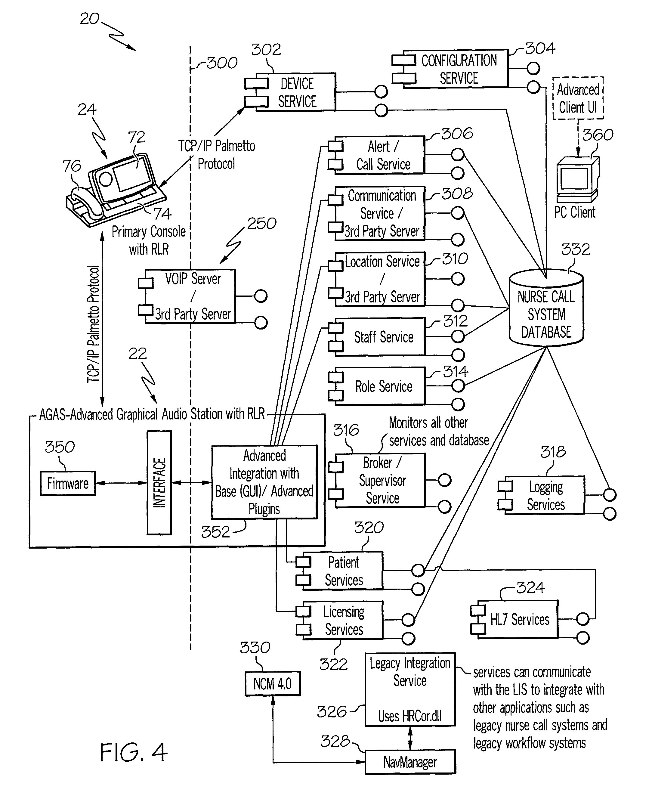 nurse call system wiring diagram Collection-Wiring Diagram for Nurse Call System New Nurse Call Systems Wiring Diagram 5-j
