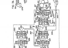 Okin Lift Chair Wiring Diagram - Golden Technologies Lift Chair Wiring Diagram Inspirational Pride Lift Chair Parts Diagram 4r
