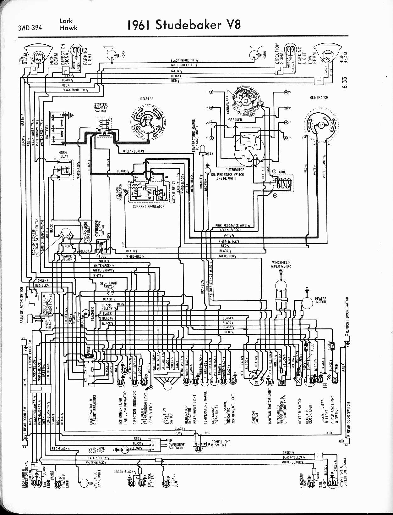 Old Air Products Wiring Diagram Download
