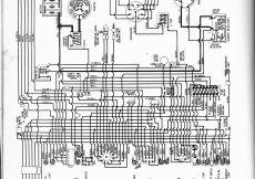 Old Air Products Wiring Diagram - Oldsmobile Wiring Diagrams 12o