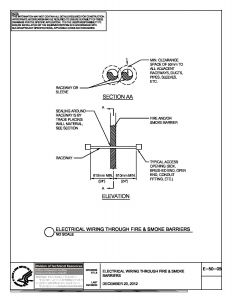 Omron G7l 2a Tubj Cb Wiring Diagram - Omron G7l 2a Tubj Cb Wiring Diagram Example Fire Pump Piping Diagram 11o
