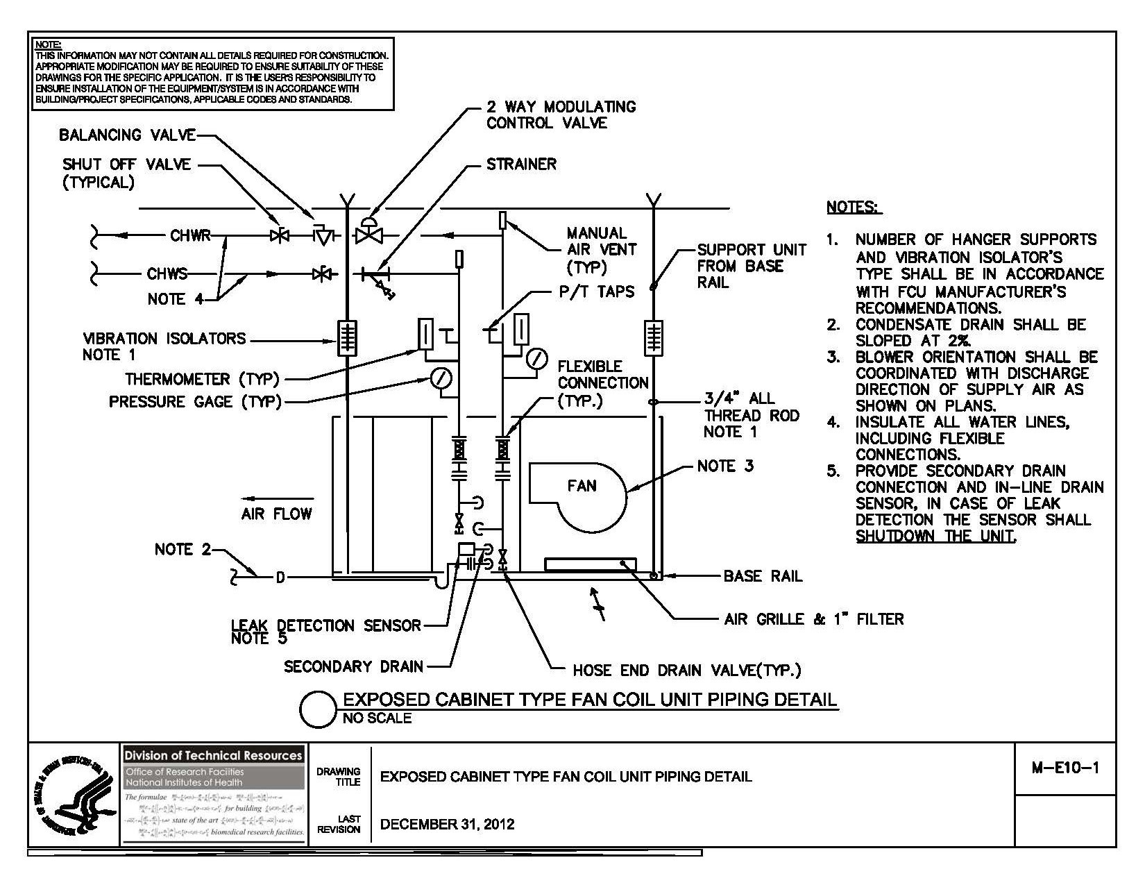 omron g7l 2a tubj cb wiring diagram Download-Omron G7l 2a Tubj Cb Wiring Diagram List Fire Pump Piping Diagram 18-t