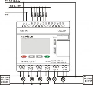 Omron Plc Programming Cable Wiring Diagram - Wiring Diagram Plc Omron New Wiring Diagrams Likewise Winch Cable Safety Hook Likewise 4t