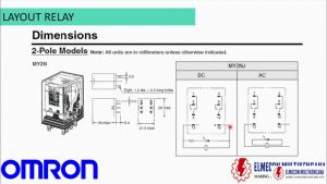Omron Safety Relay Wiring Diagram - 11 Pin Relay Wiring Diagram Best Motorola Test Set Information 8 Pin Time Delay Relay 11e