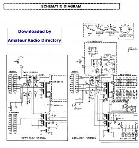 Omron Safety Relay Wiring Diagram - Suzuki Gs550 E Usa Cam Chain Schematic Partsfiche Wire Rh Daniablub Co 5i
