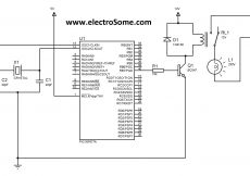 Omron Safety Relay Wiring Diagram - Wiring Diagram for A Relay to A Switch Save Relay Switch Wiring Diagram Ac & 15o