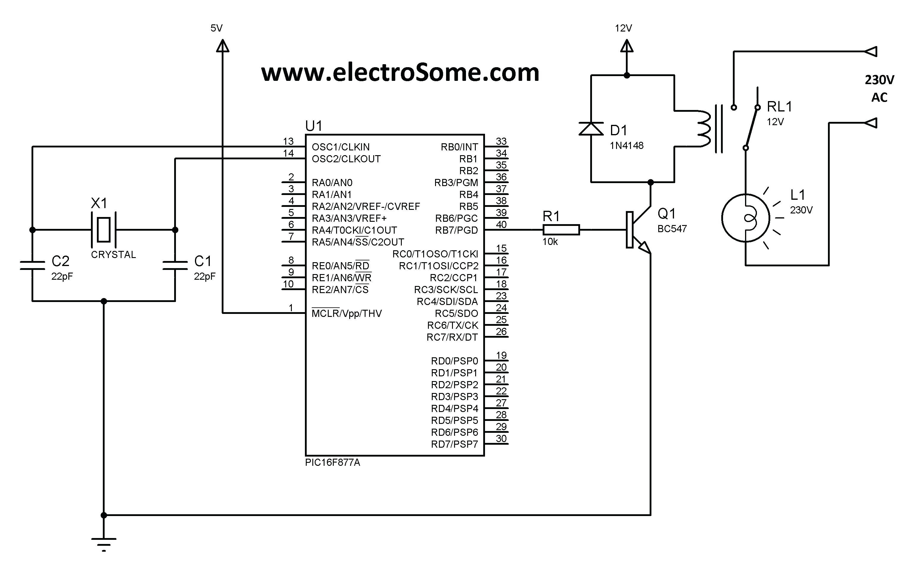 Omron Safety Relay Wiring Diagram Gallery Switch To For A Save