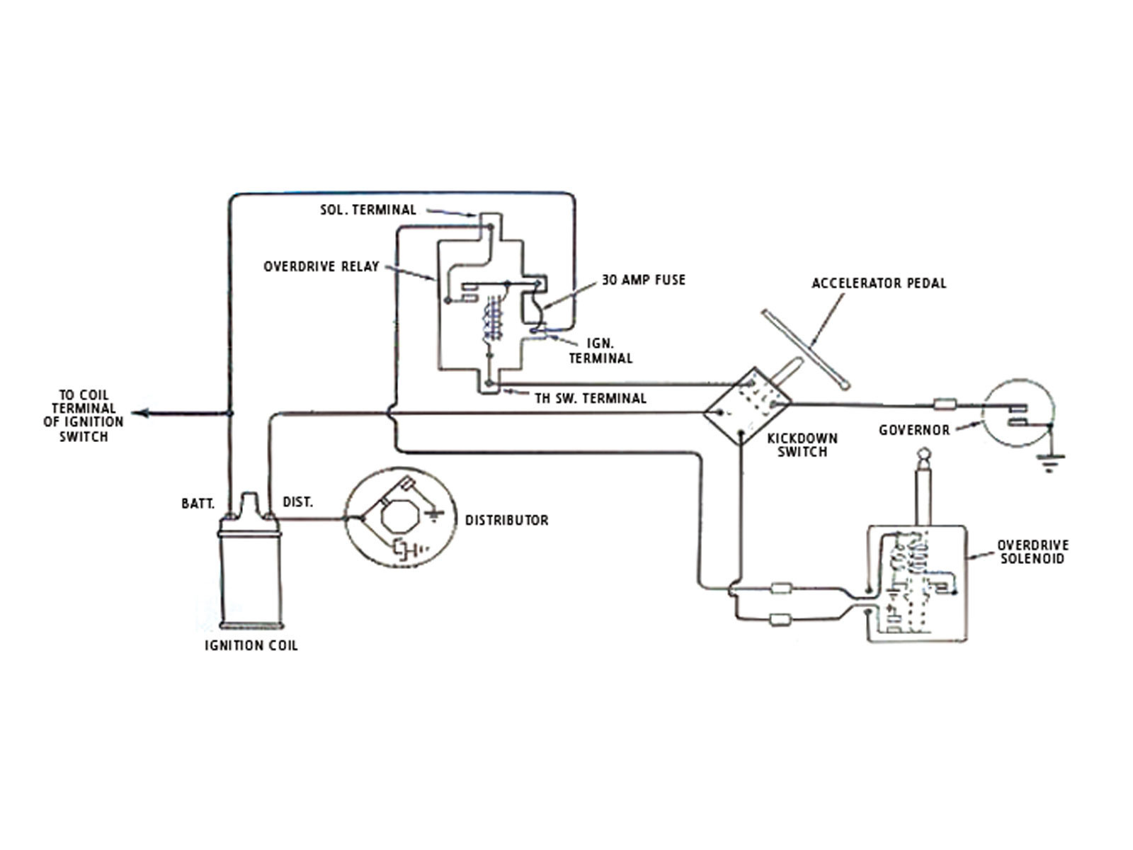omron safety relay wiring diagram Download-Wiring Diagram for Pilz Safety Relay Valid Perfect Ab Safety Relay Collection Best for Wiring Diagram 6-k