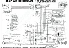 Onity Ca22 Wiring Diagram - ford F350 Trailer Wiring Diagram Collection 4r