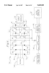 Osco Gate Operator Wiring Diagram - Perfect Baldor 3 Phase Motor Wiring Diagram Embellishment Wiring On 18a