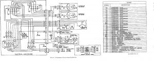 Outside Ac Unit Wiring Diagram - Valid Ac Tech Wiring Diagram Rccarsusa Rh Rccarsusa Outside Ac Unit Wiring Diagram Outside Ac Unit Wiring Diagram 14o