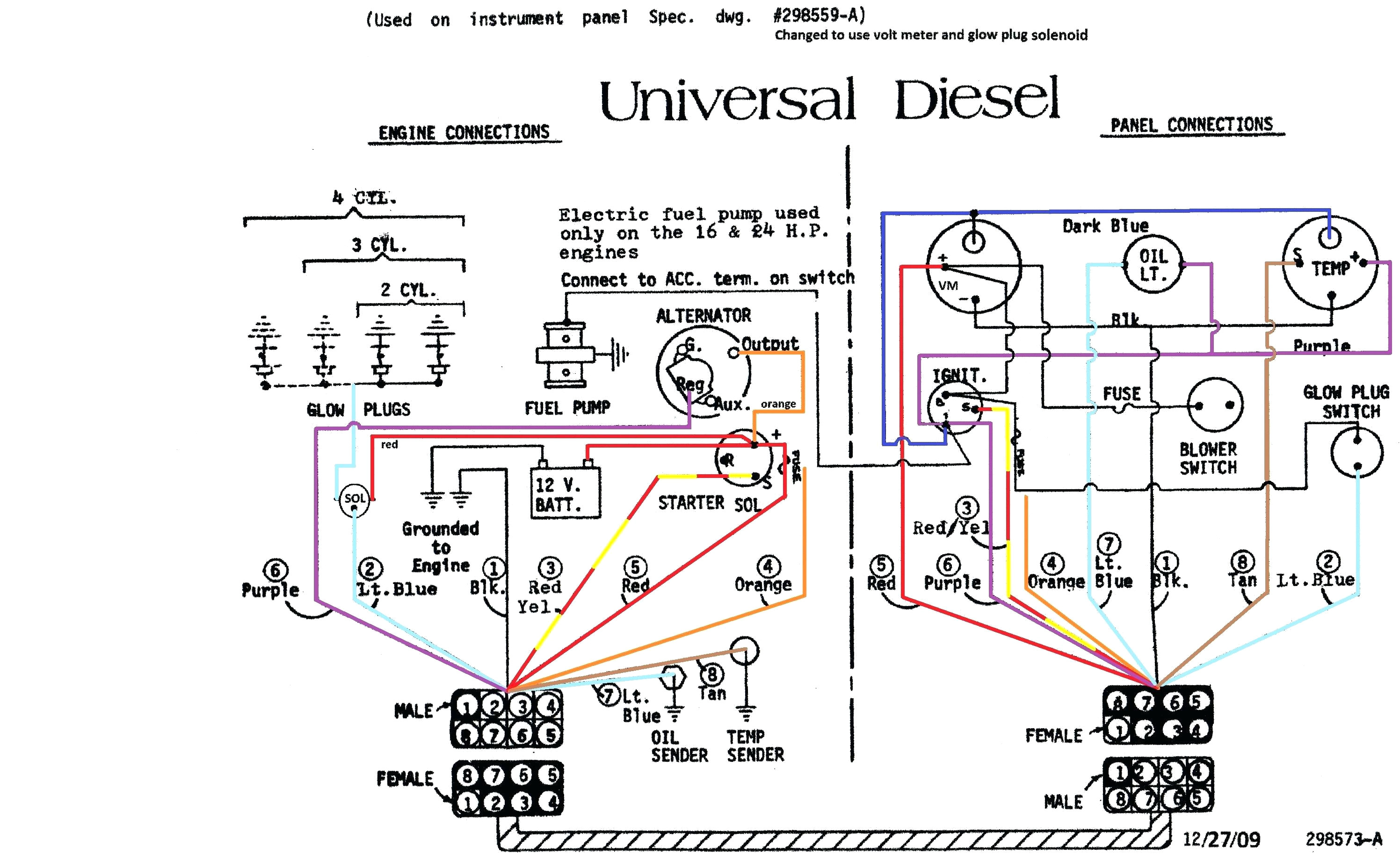 Jeep Wrangler Radio Wiring Diagram on 1990 jeep wiring diagram, 2.5l jeep engine diagram, 90 ford bronco ii wiring diagram, 90 ford f150 wiring diagram, 90 jeep wrangler voltage regulator, 90 ford mustang wiring diagram, 89 jeep yj wiring diagram, 1990 jeep wrangler parts diagram, 90 jeep wrangler ecu, 90 honda civic wiring diagram, 1990 jeep wrangler engine diagram, 94 jeep wiring diagram, 2005 jeep wiring diagram, 90 honda accord wiring diagram, jeep ignition switch wiring diagram, 90 jeep wrangler neutral safety switch, 90 dodge dakota wiring diagram, 90 chevy silverado wiring diagram, 90 jeep wrangler manual, 90 jeep wrangler timer,