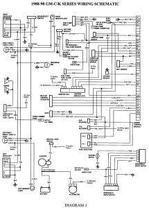 Painless Wiring Switch Panel Diagram - Painless Wiring Harness Diagram for A 5 Switch Panel and Wire Rh Healthyman Me 18k