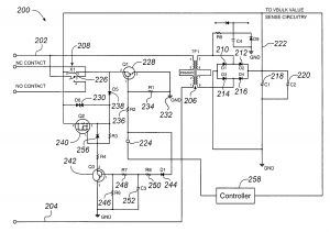 Paragon 8145 00 Wiring Diagram - Defrost Timer Wiring Diagram Freezer to Paragonable Beauteous and Refrigerator Defrost Timer Wiring Diagram Image 13q