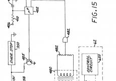 Pentair 2 Speed Pump Wiring Diagram - Pentair Pool Pump Wiring Diagram New Wells Motor In Sta Rite 3o