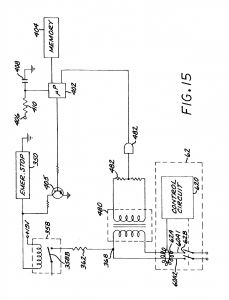 Pentair Pump Wiring Diagram - Pentair Pool Pump Wiring Diagram New Wells Motor In Sta Rite 12m