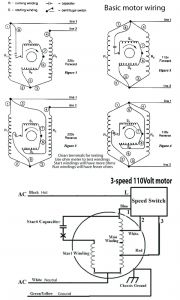 Pentair Superflo Pump Wiring Diagram - Hayward Super Pump Wiring Diagram 115v Beautiful Pretty Waterway Pump Wiring Diagram Electrical Circuit 4t