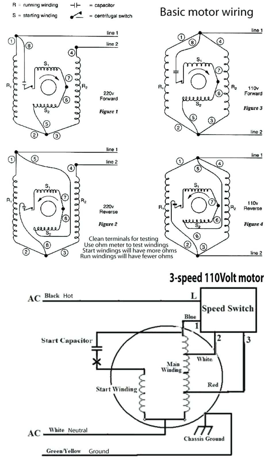 pentair pump wiring diagram pentair superflo pump wiring diagram collection 220v pool pump wiring diagram #13