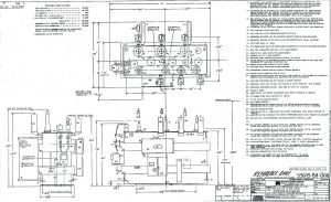 Peterbilt 330 Wiring Diagram - Peterbilt Wiring Diagram Free Elegant Transformer Wiring Diagram Diagrams Single Phase Doorbell Awesome 2q