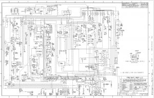 Peterbilt 330 Wiring Diagram - Peterbilt Wiring Diagram Free Fresh fortable Freightliner Wiring Diagrams Free Electrical 19g
