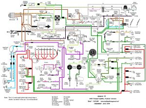 Peterbilt Wiring Diagram Free - Automotive Wiring Diagram Tutorial Save Amazing Free Wiring Diagrams Tutorial Download S Electrical 9m