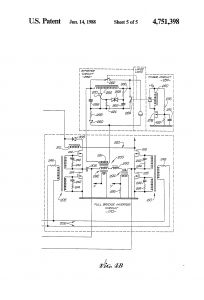 Philips Advance Ballast Wiring Diagram - Advance Ballast Wiring Diagram & Philips Advance Ballast Wiring Advance Ballast Wiring Diagram & Philips 17a