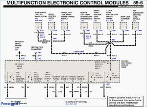Phoenix Phase Converter Wiring Diagram - Static Phase Converter Wiring Diagram Luxury Temco Wire Relay 14a