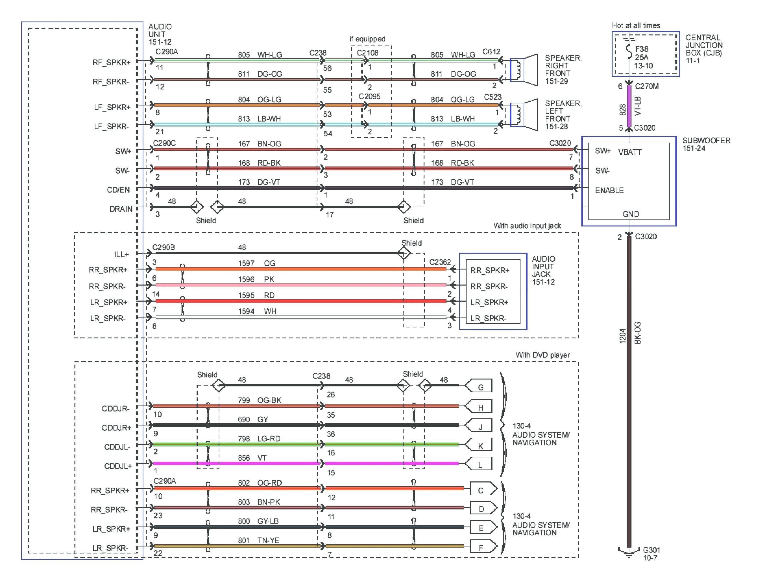 [DIAGRAM_5LK]  DIAGRAM] Avh 270 Bt Wiring Diagram FULL Version HD Quality Wiring Diagram -  PIN2DMDSCHEMATIC44.ARBREDESVOIX.FR | Pioneer Avh 270bt Wiring Diagram Colors |  | arbredesvoix.fr