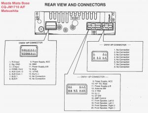 Pioneer Avh P2300dvd Wiring Harness Diagram - Pioneer Avh P2300dvd Wiring Harness Diagram Unique Pioneer Avh X5500bhs Wiring Diagram Further Wiring Diagram Pioneer 1k
