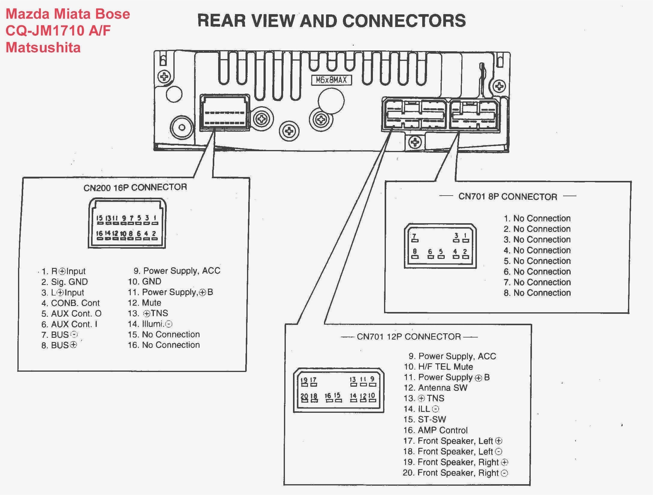 Pioneer Fh X Bs Wiring Harness Diagram on pioneer dvd cd, pioneer deh-x8500bs, pioneer fh-x700bt, pioneer avh-x2700bs,