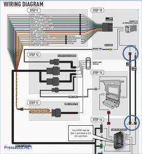 Pioneer Avh P2300dvd Wiring Harness Diagram - Pioneer Avh X5700bhs Wiring Diagram Lovely Pioneer Wiring Harness Diagram & for Wiring Harness Diagram 4l