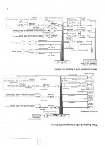 Pioneer Deh 1900mp Wiring Diagram - Gallery Of Fresh Pioneer Deh 150mp Wiring Diagram 17a
