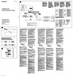 Pioneer Dxt X4869bt Wiring Diagram - Pioneer Dxt X4869bt Wiring Diagram Collection Pioneer Dxt X4869bt Wiring Diagram New Surprising 2369ub 11h