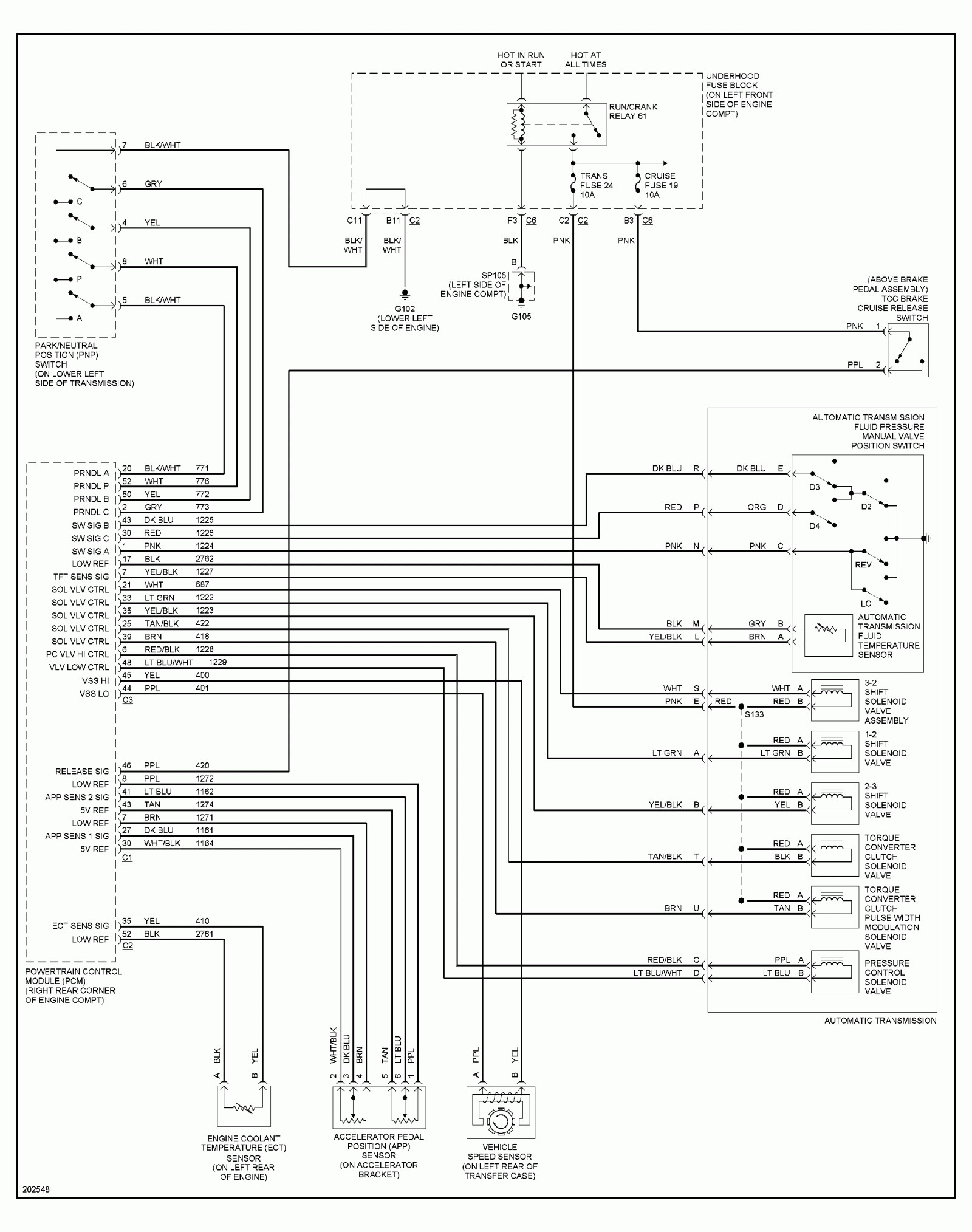 color coded wiring diagram for a sony xplod to a chevy wiring harness pioneer dxt x4869bt wiring diagram sample wiring diagram for a pioneer dxt 2369ub