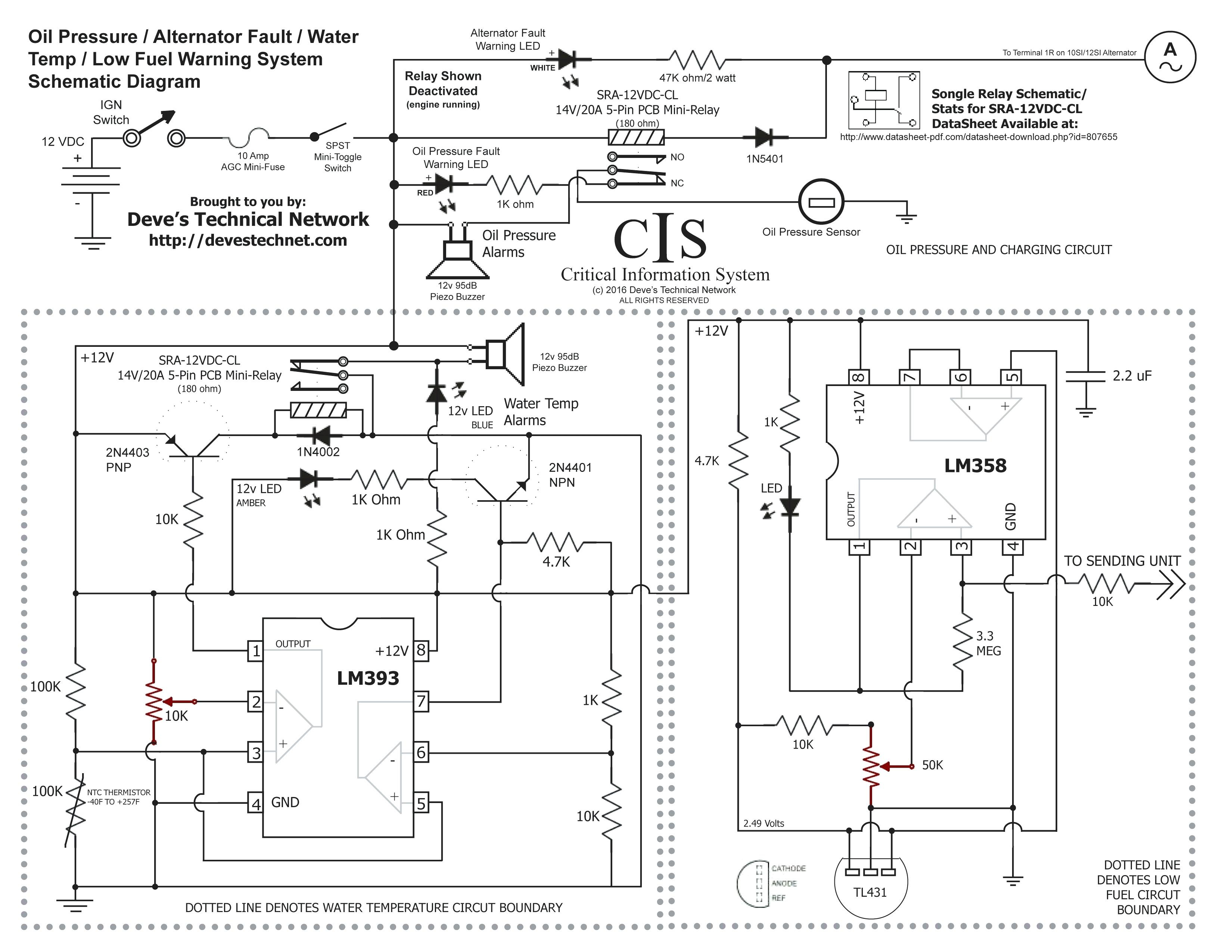 Pioneer Mini Split Wiring Diagram Download