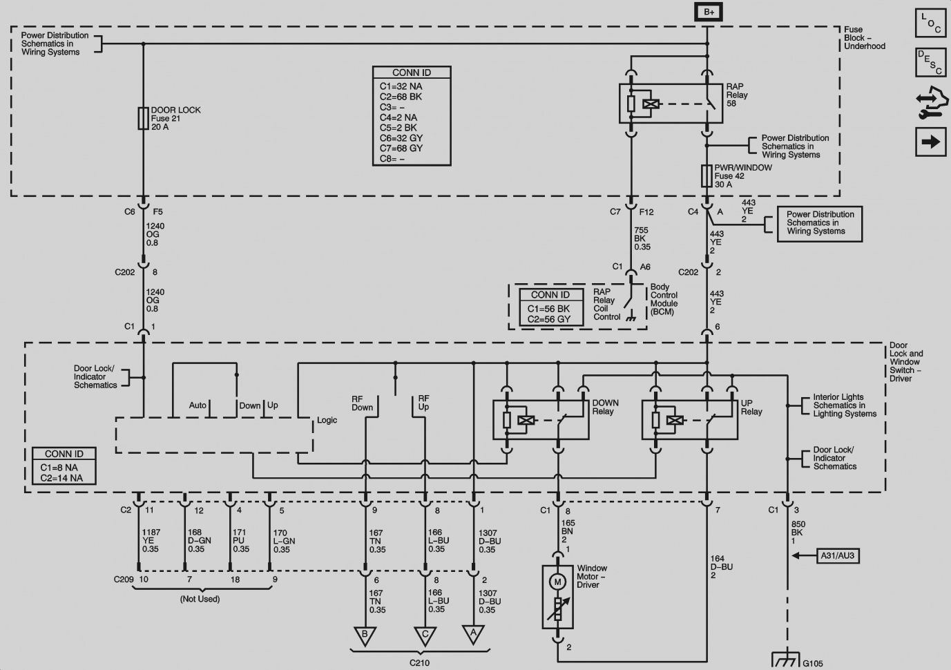 DIAGRAM] Budgit Hoist Wiring Diagram FULL Version HD Quality Wiring Diagram  - SOADIAGRAM.RISTORATORITOSCANA.ITDiagram Database