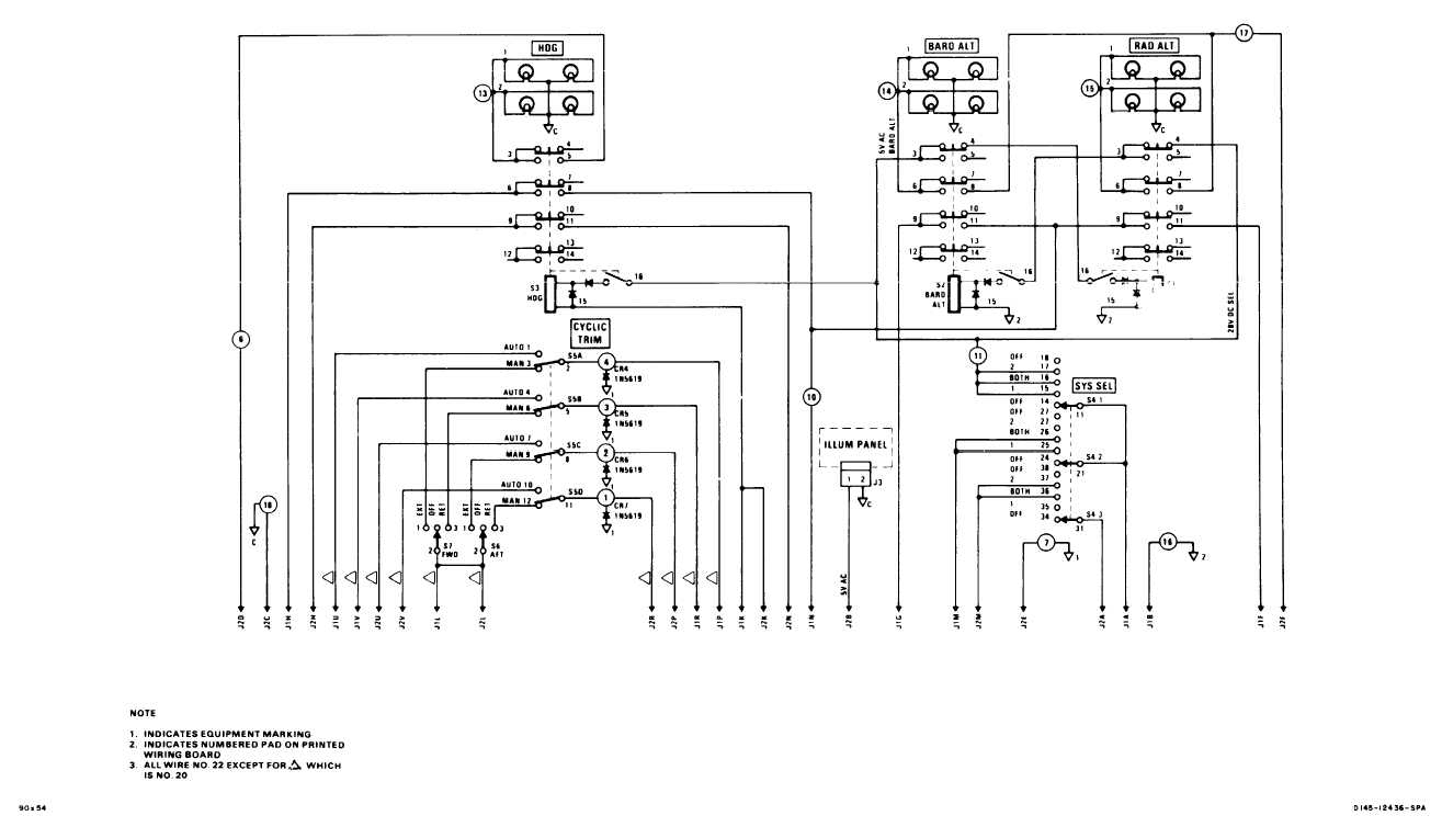 lighting control panel wiring diagram pdf plc control panel wiring diagram pdf download