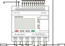 Plc Wiring Diagram software - Plc Wiring Diagram software Gambar Wiring Diagram Relay Best Omron Plc Wiring Diagram Omron Plc 5q